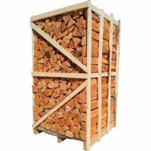 bancale legna idea service