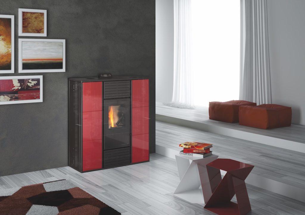 Siviglia-acciaio-rosso- idea service