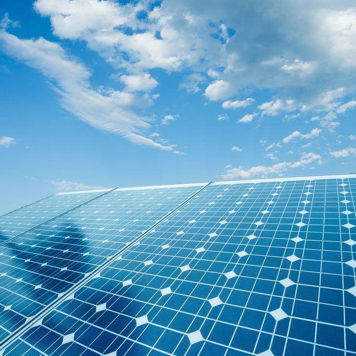 fotovoltaico - idea service padova