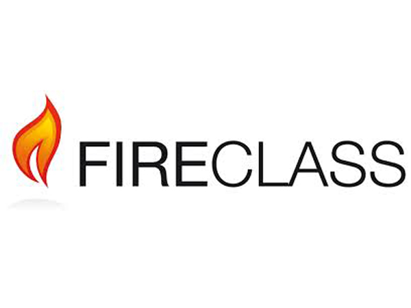 impianti antincendio - idea service